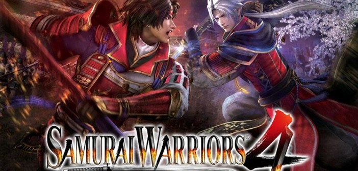 Samurai-Warriors-4-702x336