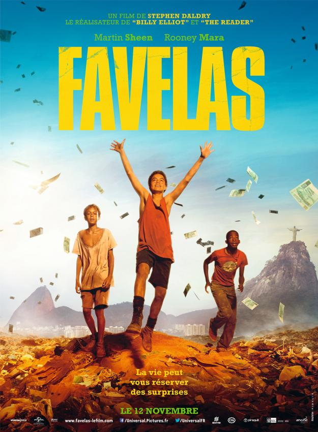 affiche-favelas_a6c15bd171339f3a76e071f384239b55