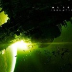 alien-isolation-playstation-4-ps4-1386608280-002