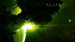 Avis: Alien Isolation