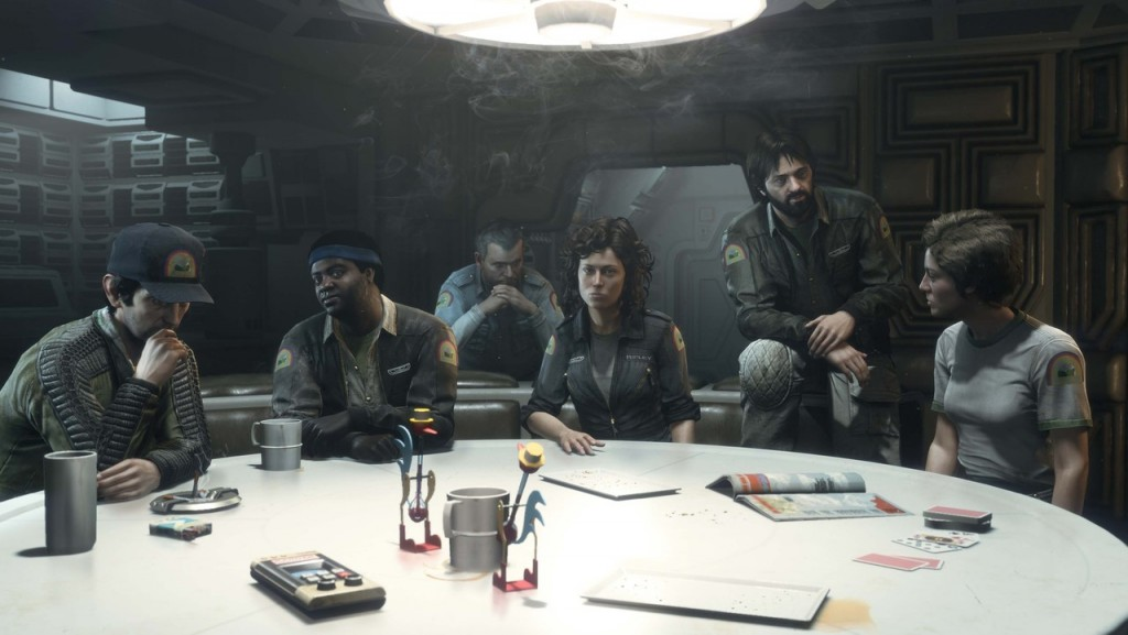 alien-isolation-playstation-4-ps4-1404914799-049