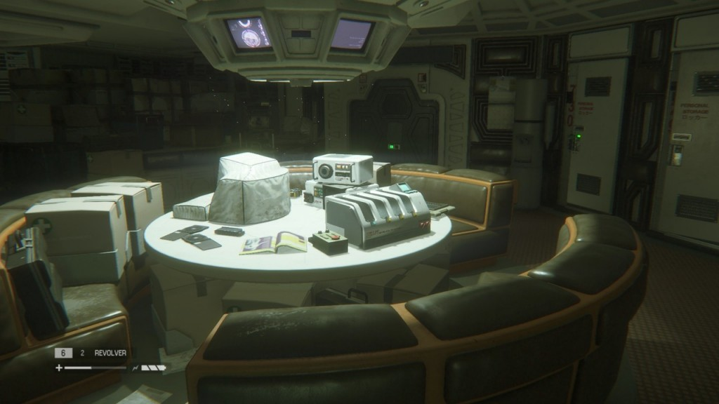 alien-isolation-playstation-4-ps4-1412341729-066