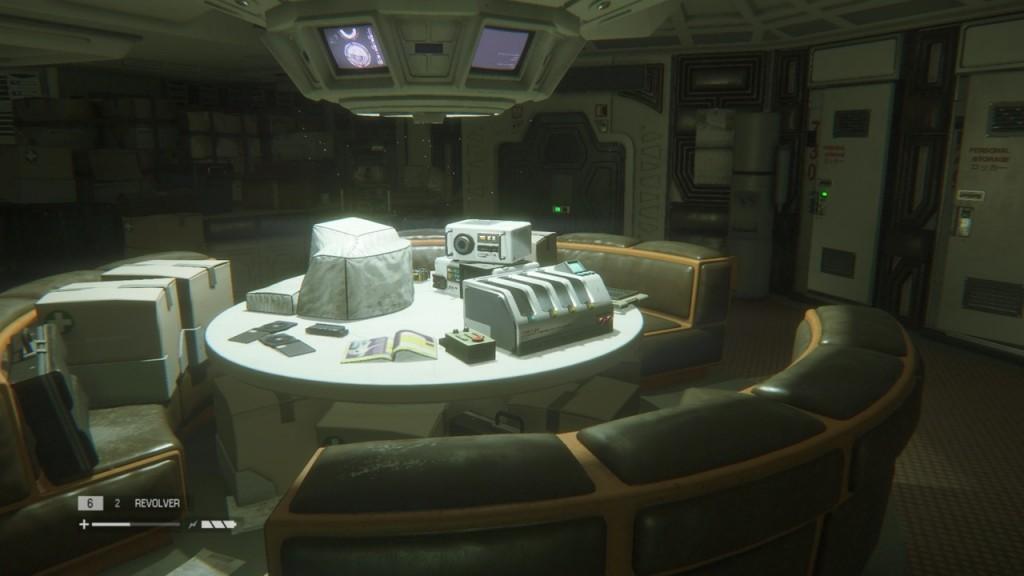 alien-isolation-playstation-4-ps4-1412341729-066