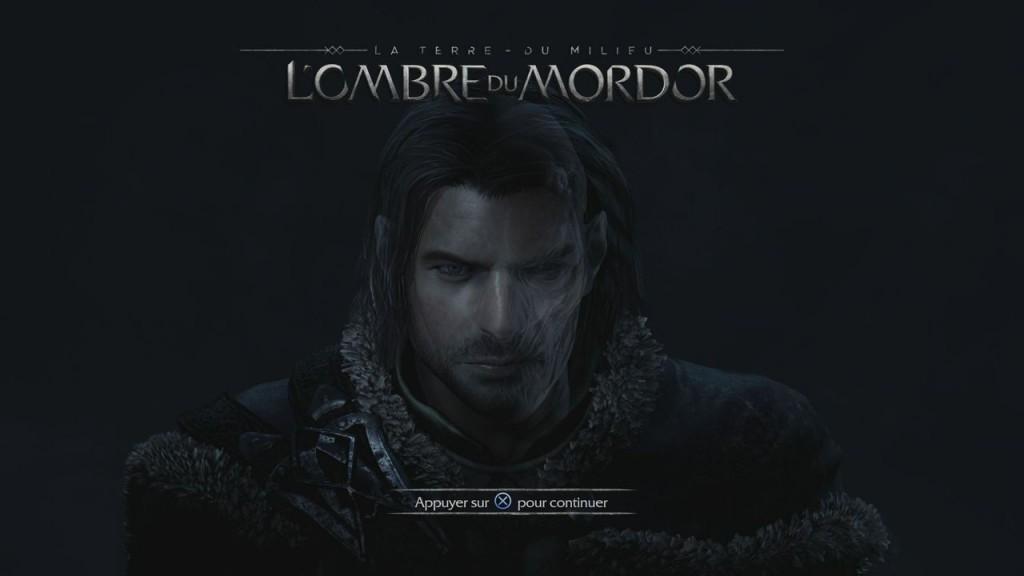 la-terre-du-milieu-l-ombre-du-mordor-playstation-4-ps4-1411740710-042 (1)