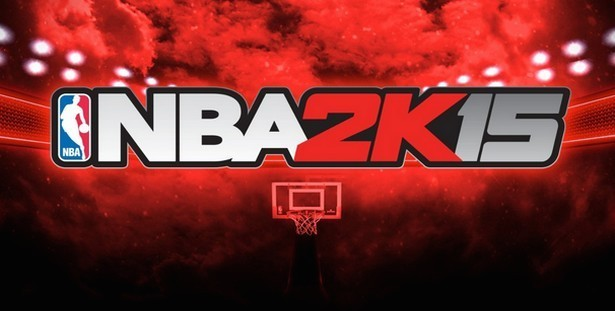 nba-2k15-playstation-4-ps4-1399300615-001