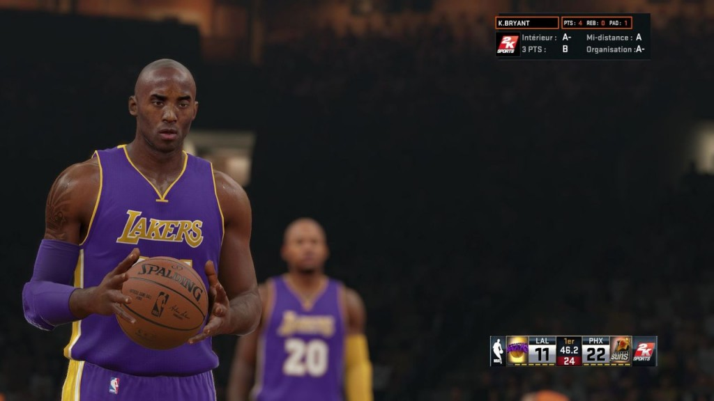 nba-2k15-playstation-4-ps4-1412683050-047