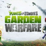 plants-vs-zombies-garden-warfare-playstation-4-ps4-1408974210-006