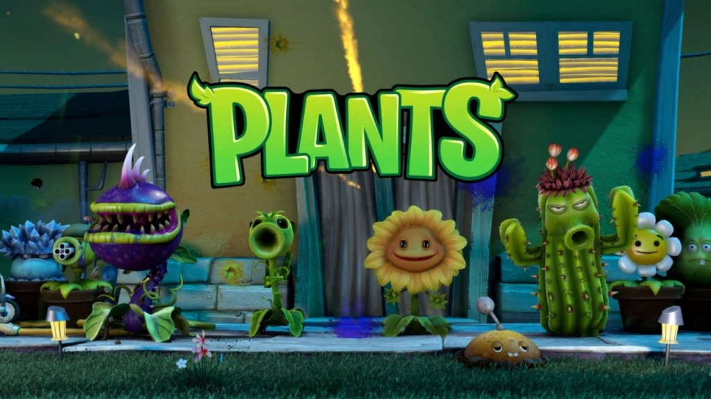 plants-vs-zombies-garden-warfare-playstation-4-ps4-1408974210-009