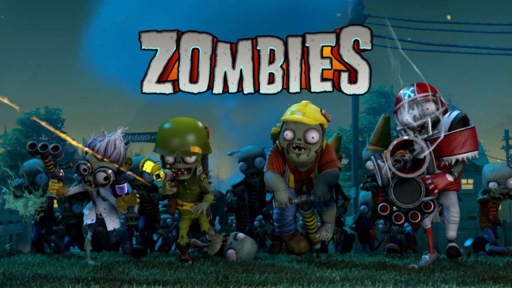 plants-vs-zombies-garden-warfare-playstation-4-ps4-1408974210-010
