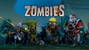 plants-vs-zombies-garden-warfare-playstation-4-ps4-1408974210-010