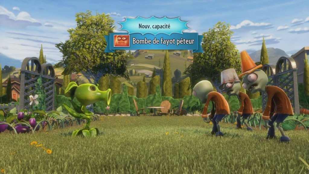 plants-vs-zombies-garden-warfare-playstation-4-ps4-1408974210-018