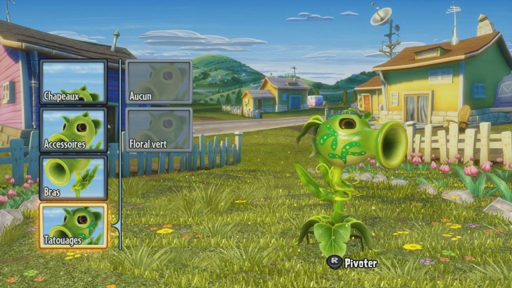 plants-vs-zombies-garden-warfare-playstation-4-ps4-1408974210-036