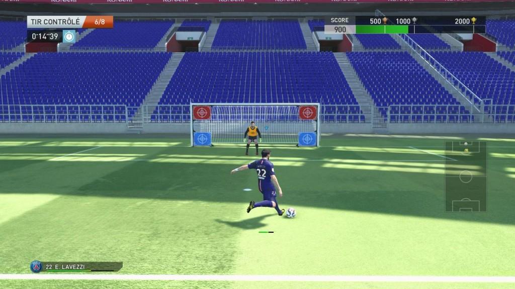 pro-evolution-soccer-2015-playstation-4-ps4-1415882953-032