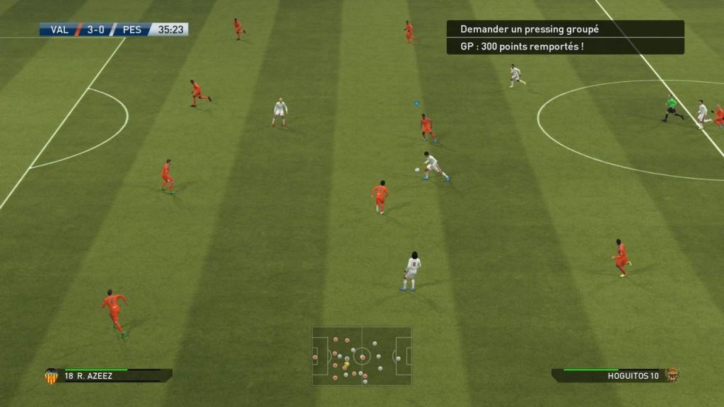 pro-evolution-soccer-2015-playstation-4-ps4-1415882953-103