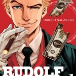rudolf-turkey-manga-volume-1-simple-217637