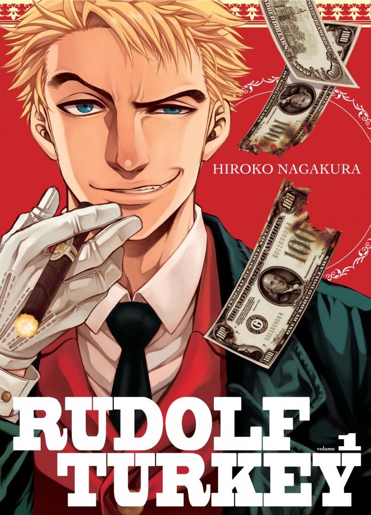 rudolf-turkey-manga-volume-1-simple-217637