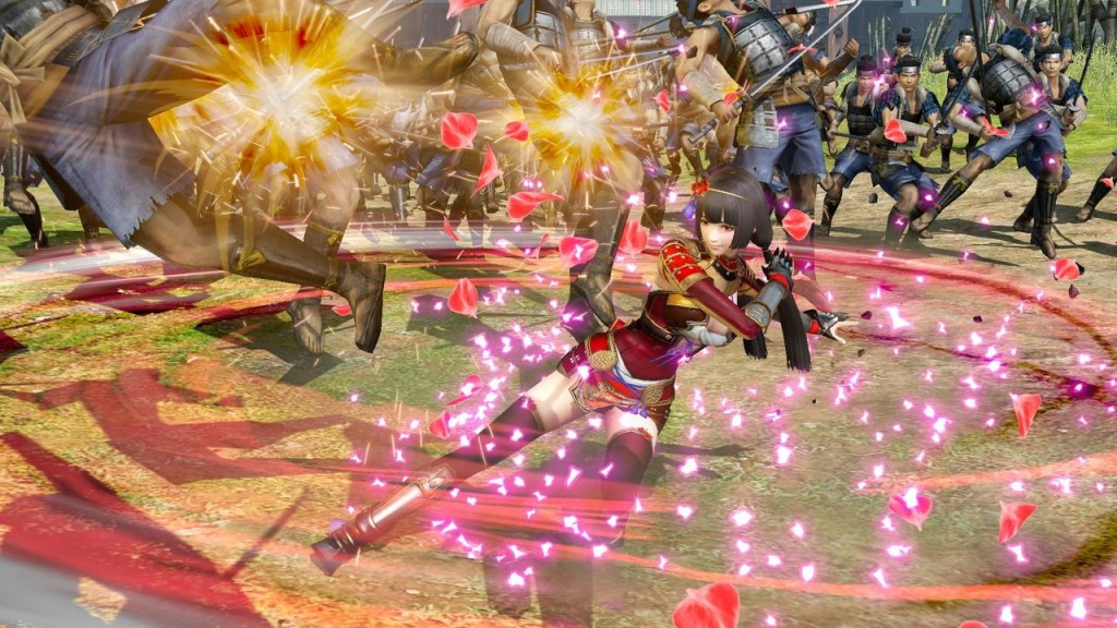 samurai-warriors-4-playstation-4-ps4-1408713842-094