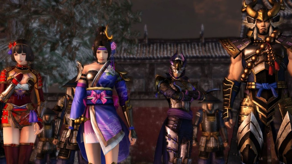 samurai-warriors-4-playstation-4-ps4-1408714591-129