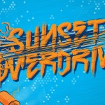 sunset-overdrive