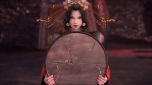 Avis: Warriors Orochi 3