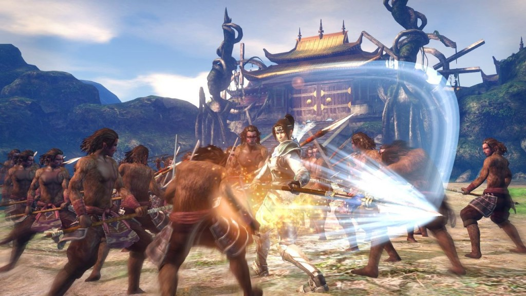 warriors-orochi-3-ultimate-playstation-4-ps4-1405957247-019