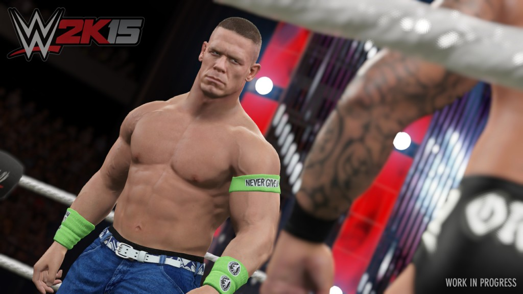 wwe-2k15-playstation-4-ps4-1410898644-002
