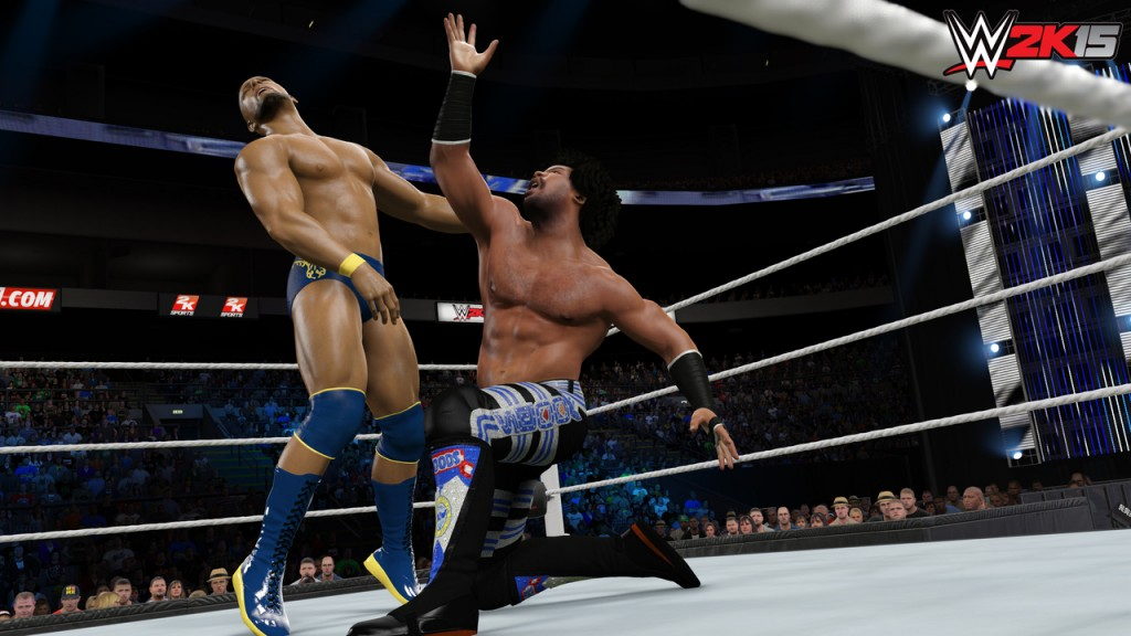 wwe-2k15-playstation-4-ps4-1413876278-008