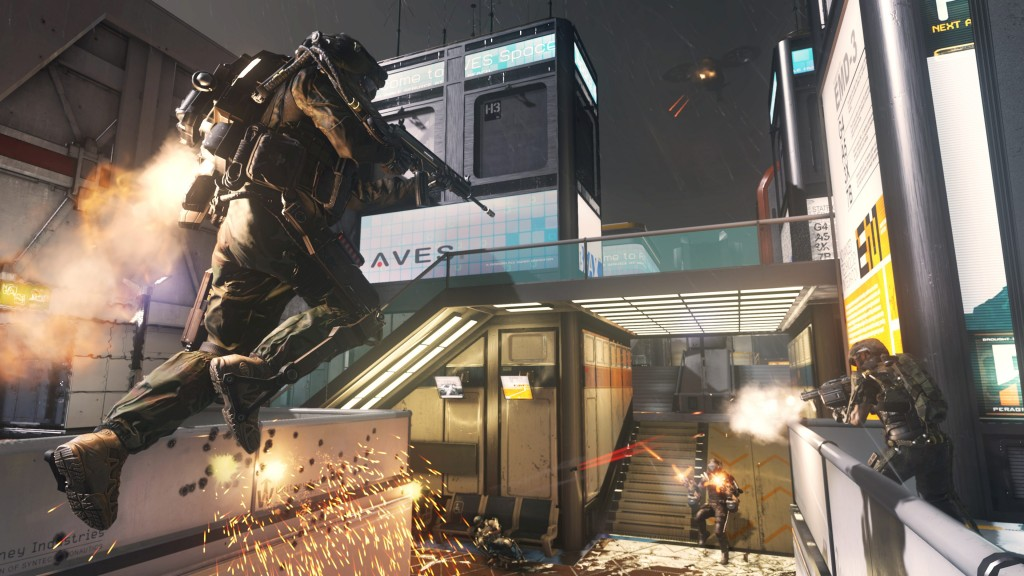 Call-of-Duty-Advanced-Warfare-Multiplayer-Screenshots-2 (1)