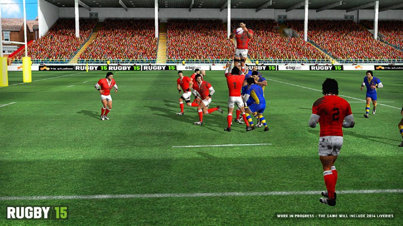 Rugby-15_nxw54464730195b5