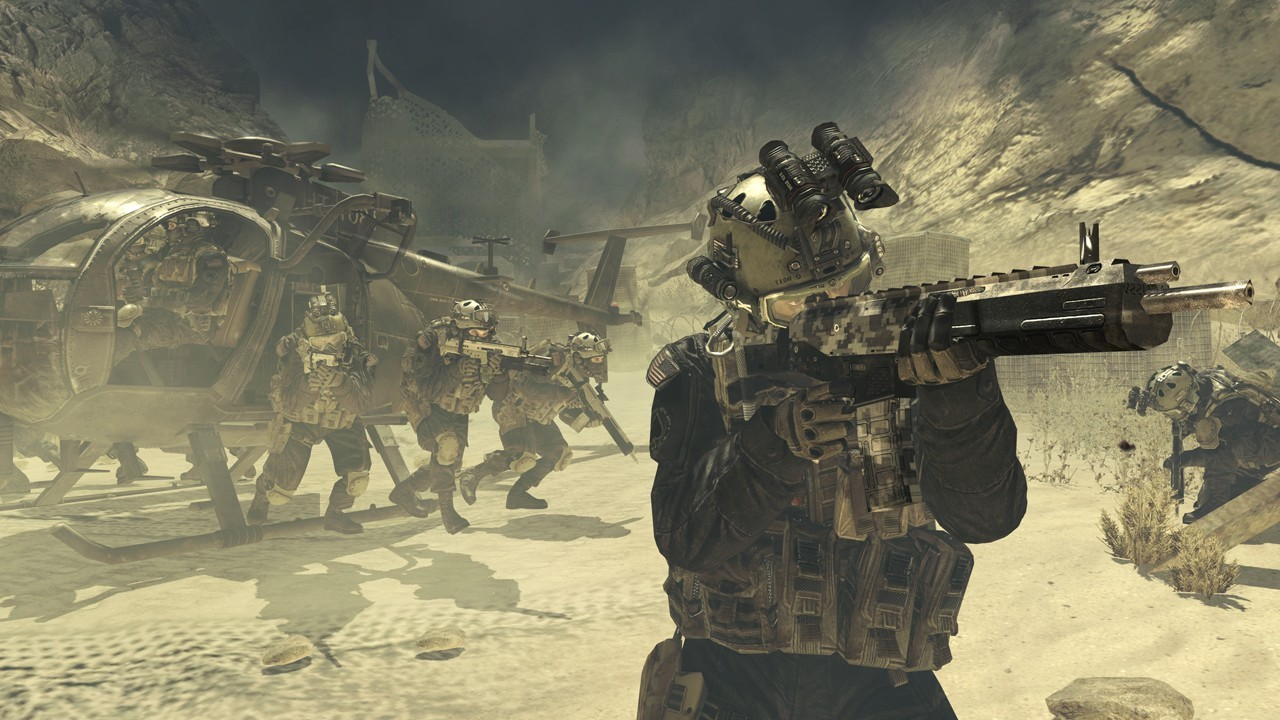 call-of-duty-modern-warfare-2-3