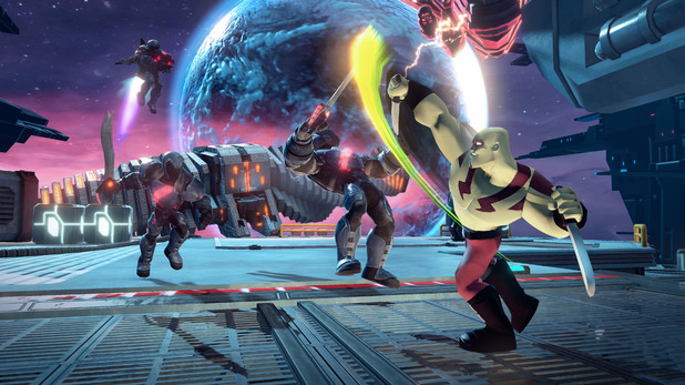 gaming-disney-infinity-2-guardians-of-the-galaxy-screenshot-6