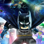 lego-batman-3-beyond-gotham-ps4-review