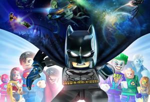 Avis: Lego Batman 3… Je vais te péter ta brique.