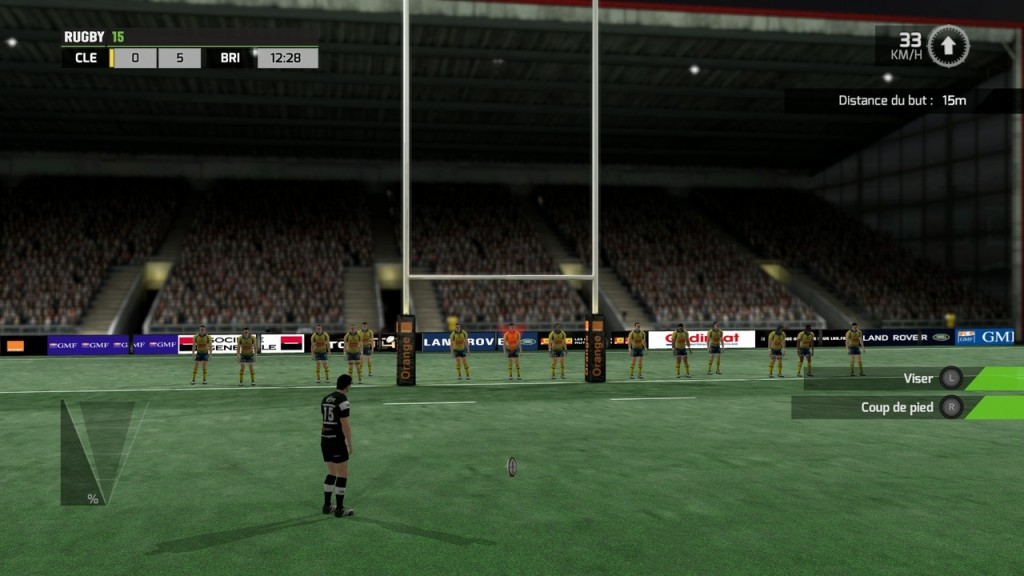 rugby-15-playstation-4-ps4-1416846545-006