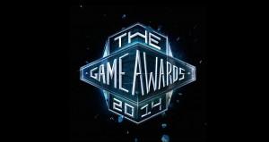 The Game Awards, ce que tu as loupé ……ou pas.