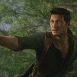 uncharted-4-ps4-4