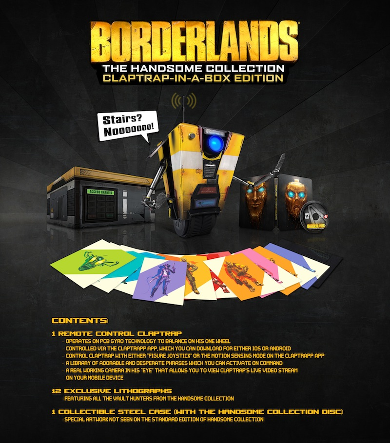 Borderlands-TheHandsomeCollection_Multi_Div_002