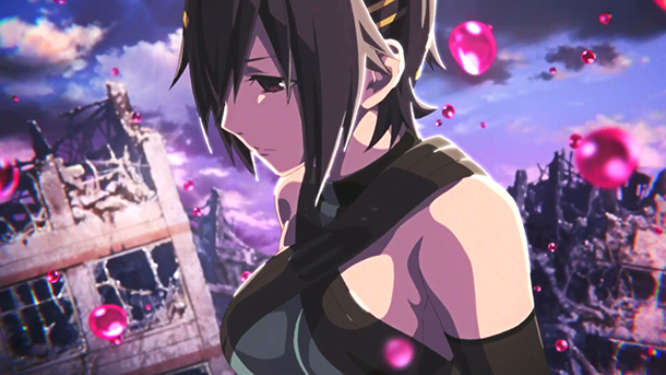 God-Eater-2-Rage-Burst-op-001