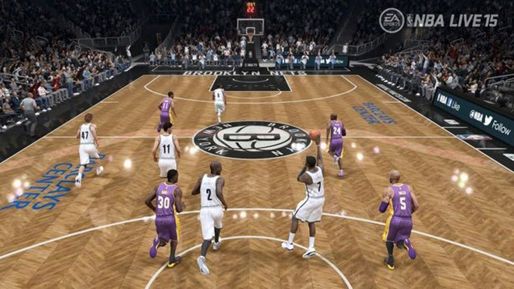 NBA-Live-15-Improves-Fast-Breaks-Pick-and-Rolls-PlayCalling-Video-460726-2