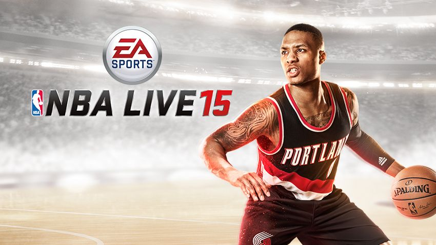 NBALIVE15Feat