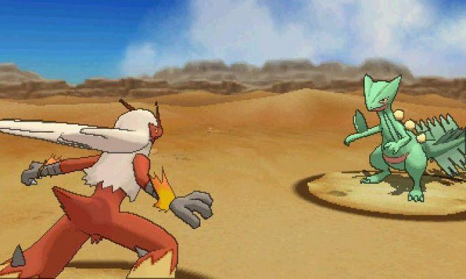 PokemonSaphirAlpha_3DS_Editeur_172