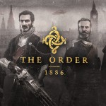 The-Order-1886 (1)