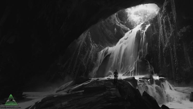 U4_Concept_Cave-closeup_1421238949