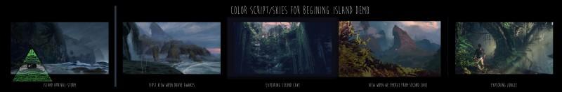 U4_Concept_color-script_1421238949