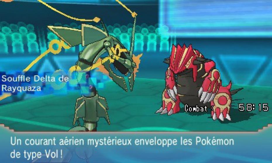 ce-remake-de-pokemon-rubis-omega-saphir-alpha