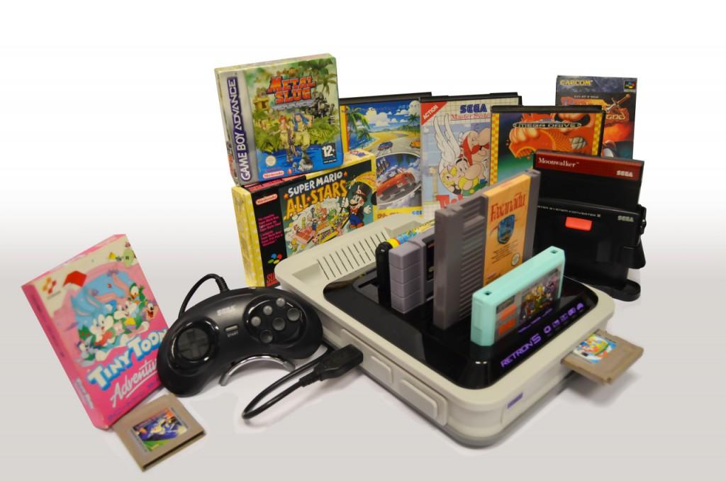 divers-jeux-video-photo-547dafef01171