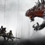 evolve-game-xbox-one