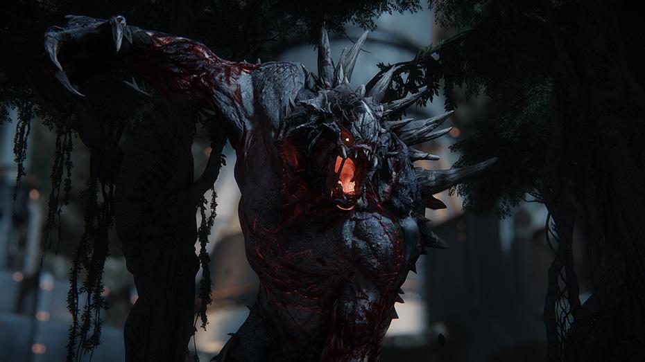 goliath-monster-evolve-large-0028