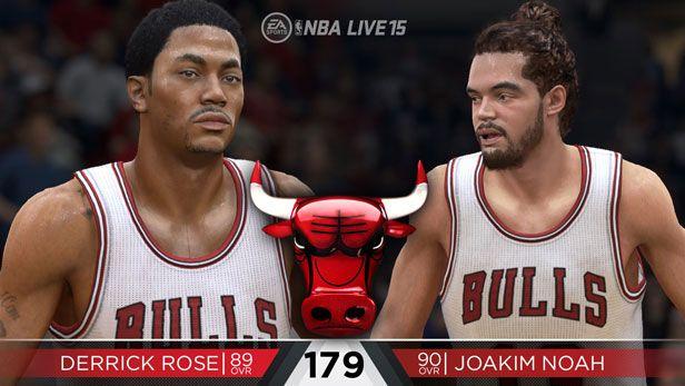 nba-live-ratings-duos-bulls