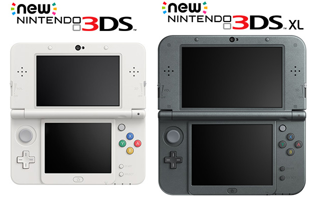 new-nintendo-3ds-31